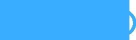 Modra Številka
